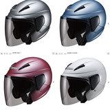 バイク用ヘルメット マルシンM-520